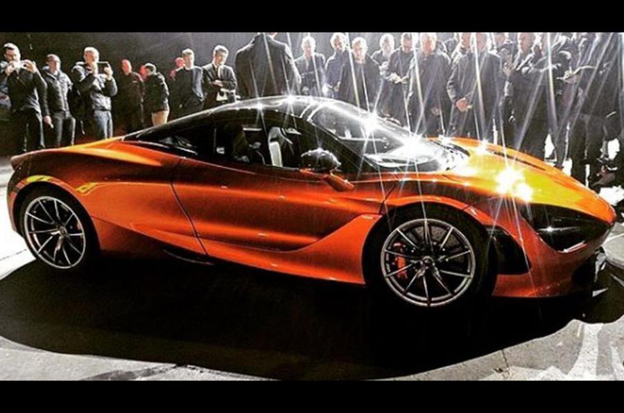McLarenP14