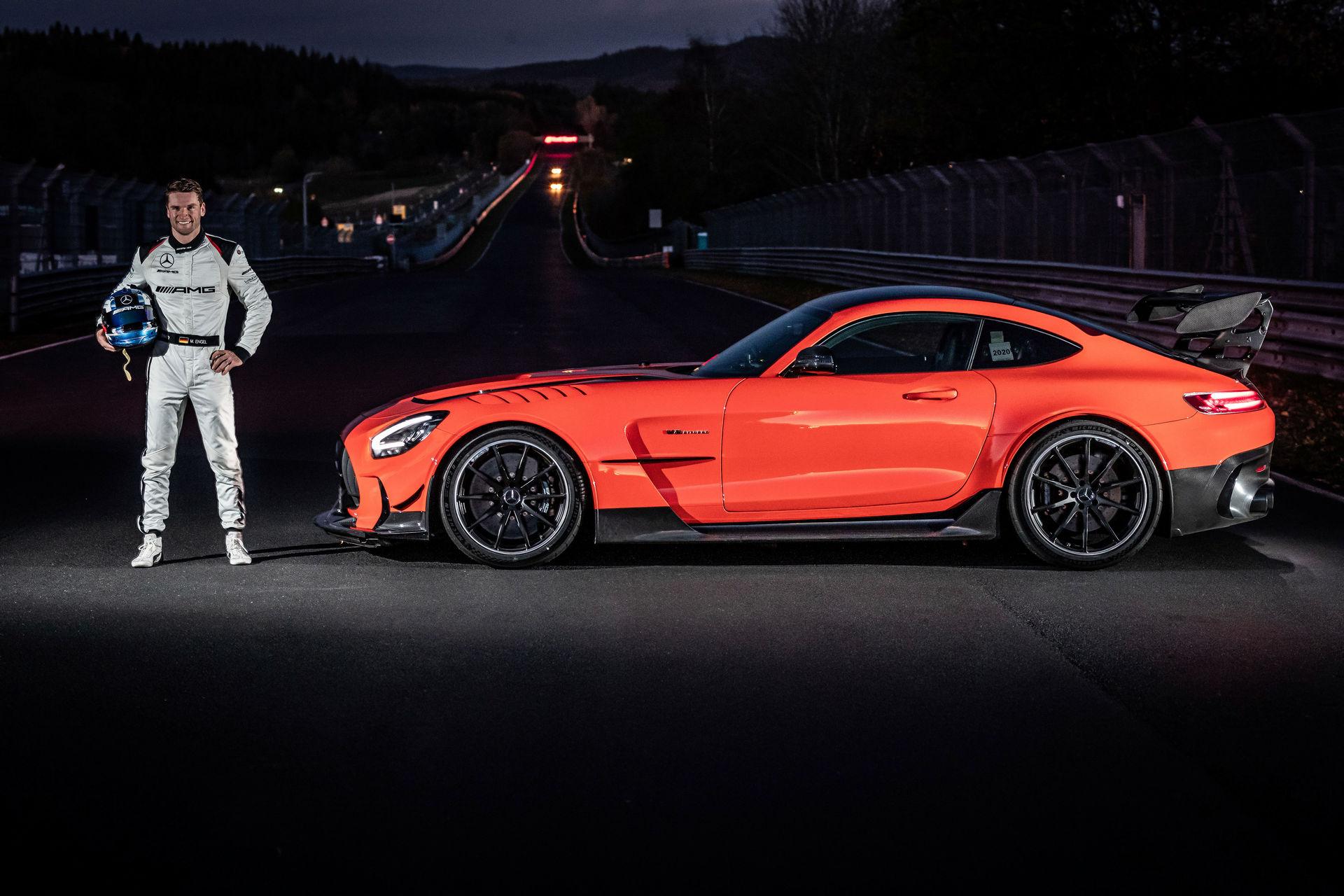 Mercedes-AMG-GT-Black-Series-Nurburgring-17