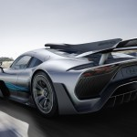 Mercedes-AMG Project One 2017-5