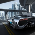 Mercedes-AMG Project One 2017-6