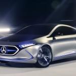 Mercedes-Benz EGA Concept Frankfurt 2017-1