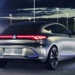Mercedes-Benz EGA Concept Frankfurt 2017-3