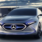 Mercedes-Benz EGA Concept Frankfurt 2017-6