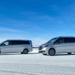 Mercedes-Benz-EQV-endurance-winter-testing-1