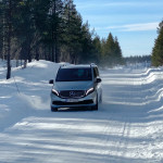 Mercedes-Benz-EQV-endurance-winter-testing-5