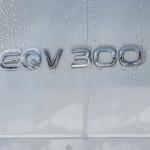 Mercedes-Benz-EQV-endurance-winter-testing-6