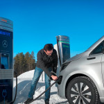 Mercedes-Benz-EQV-endurance-winter-testing-7