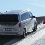 Mercedes-Benz-EQV-endurance-winter-testing-9