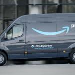 Mercedes-Benz-eSprinter-for-Amazon-3