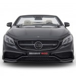Mercedes-BenzS-ClassCabrioBrabus2017-5