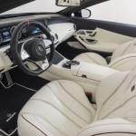 Mercedes-BenzS-ClassCabrioBrabus2017-6