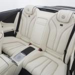 Mercedes-BenzS-ClassCabrioBrabus2017-7