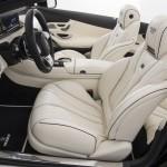 Mercedes-BenzS-ClassCabrioBrabus2017-8
