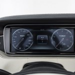 Mercedes-BenzS-ClassCabrioBrabus2017-9
