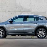 Mercedes-CLA-GLA-PHEV-3