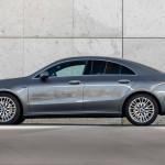 Mercedes-CLA-GLA-PHEV-4