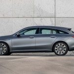 Mercedes-CLA-GLA-PHEV-5
