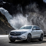 Mercedes-EQC-Production-3