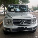 Mercedes-G350-7