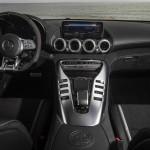 Mercedes-GT-AMG002