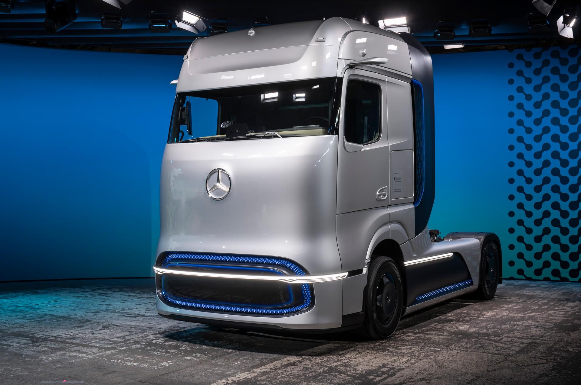 Mercedes-GenH2-2