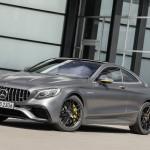 Mercedes-S-Class-Coupe-Cabrio-1