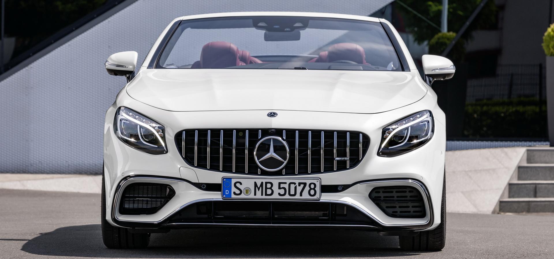 Mercedes-S-Class-Coupe-Cabrio-3