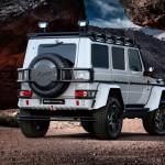 MercedesG500Brabus2