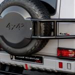 MercedesG500Brabus4