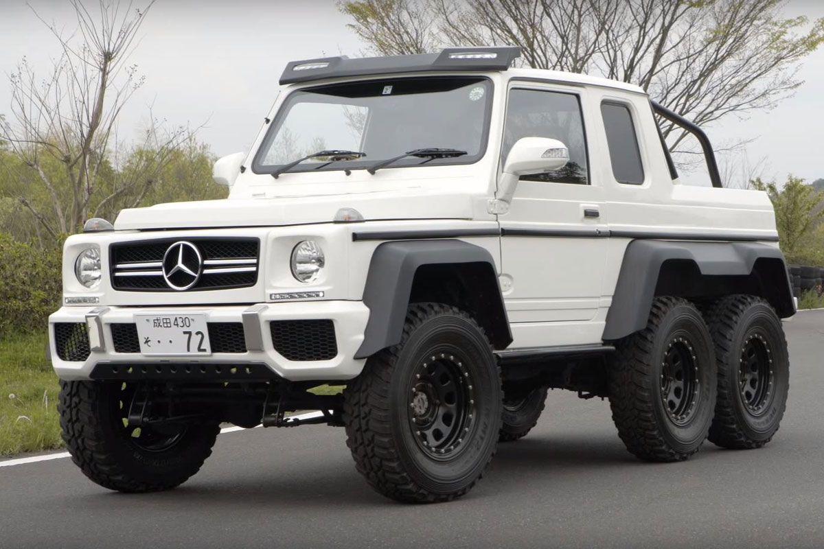 MercedesSuzuki-1