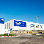 Mioveni-Dacia-Plant-in-Romania