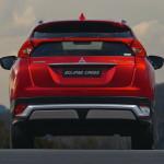 Már szeptembertől elkezdi az európai kivonulást a Mitsubishi