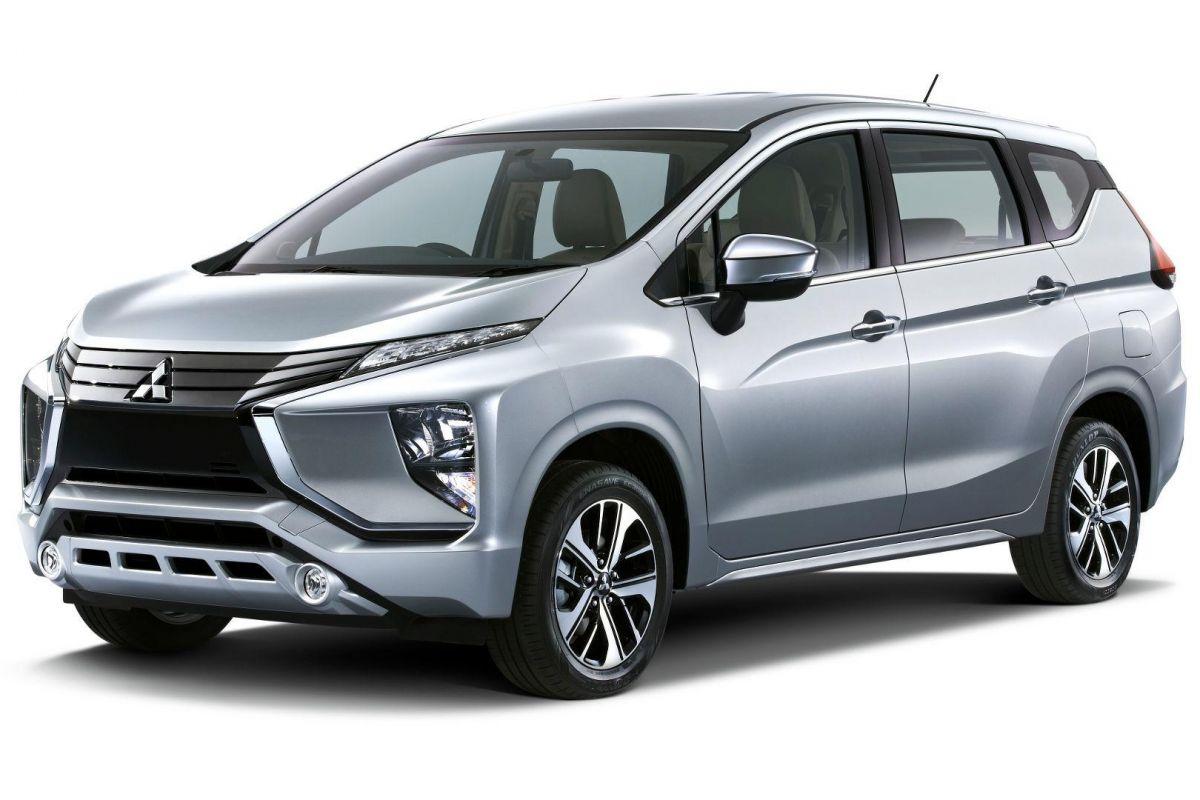 MitsubishiMPV2017-1