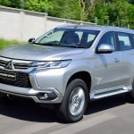 MitsubishiPajeroSport2015-3
