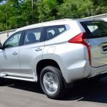 MitsubishiPajeroSport2015-4