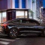 Taxisoknak fejleszt elektromos autót a Renault-csoport