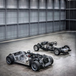 Morgan-CX-Generation-platform-and-traditional-steel-chassis-2