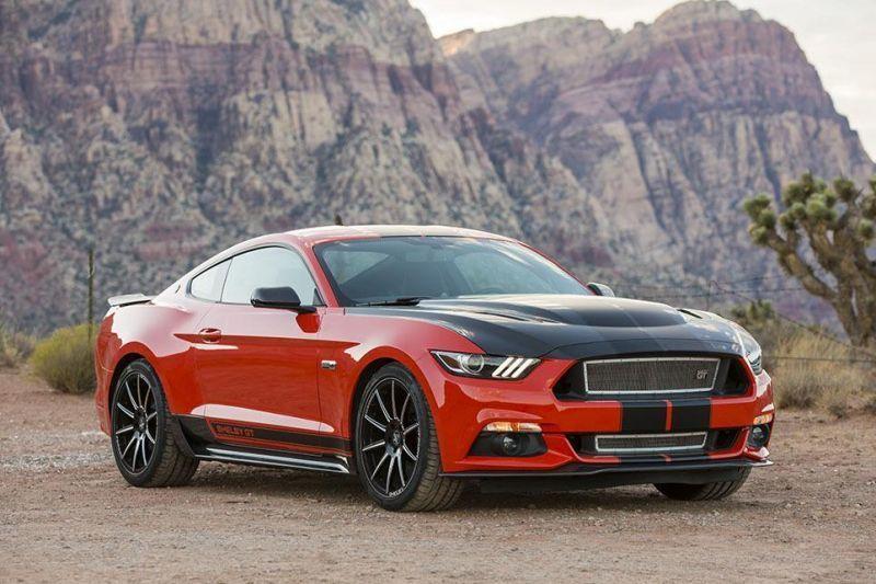 MustangShelbyEcoBoost1