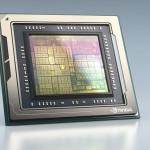 NVIDIA-Orin-press-e1610242048953