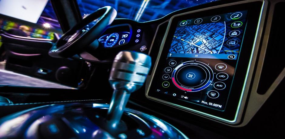 NVIDIA-Smart-Car-Super-Computers5