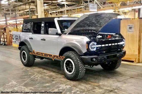 Neuer-Ford-Bronco-geleakt-560x373-ca5a09585251176d