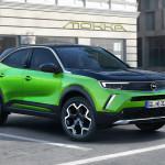 New-Opel-logo-debuts-on-2021-Mokka-1