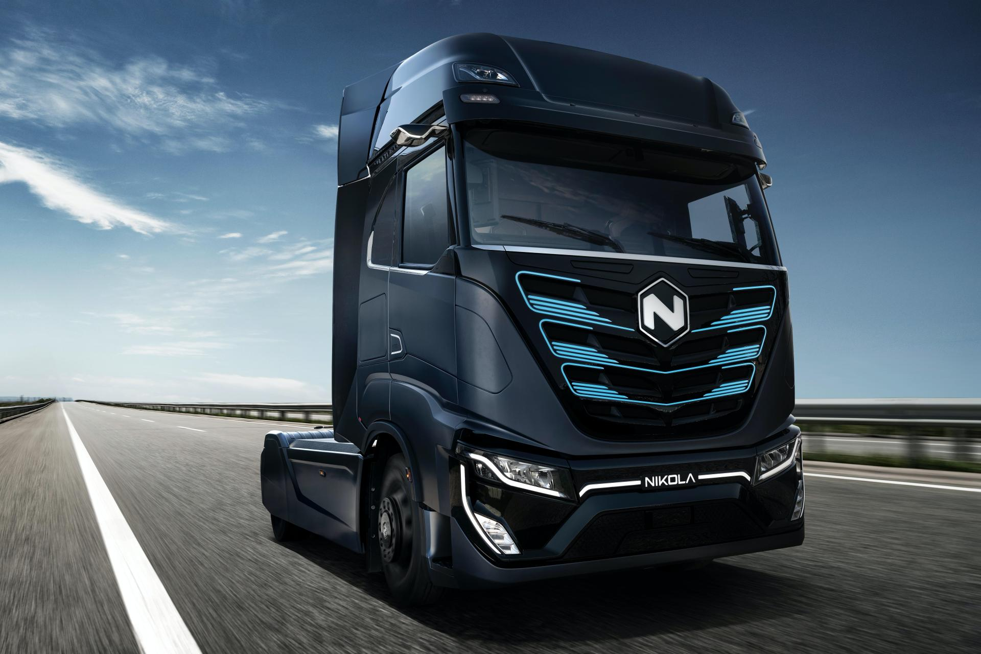 Nikola-TRE-electric-truck-3