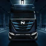 Nikola-TRE-electric-truck-7