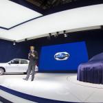 Elkaszálhatja a Nissan a Datsun márkát