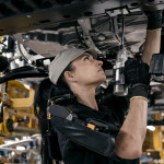 Nissan-Europe-Production-1