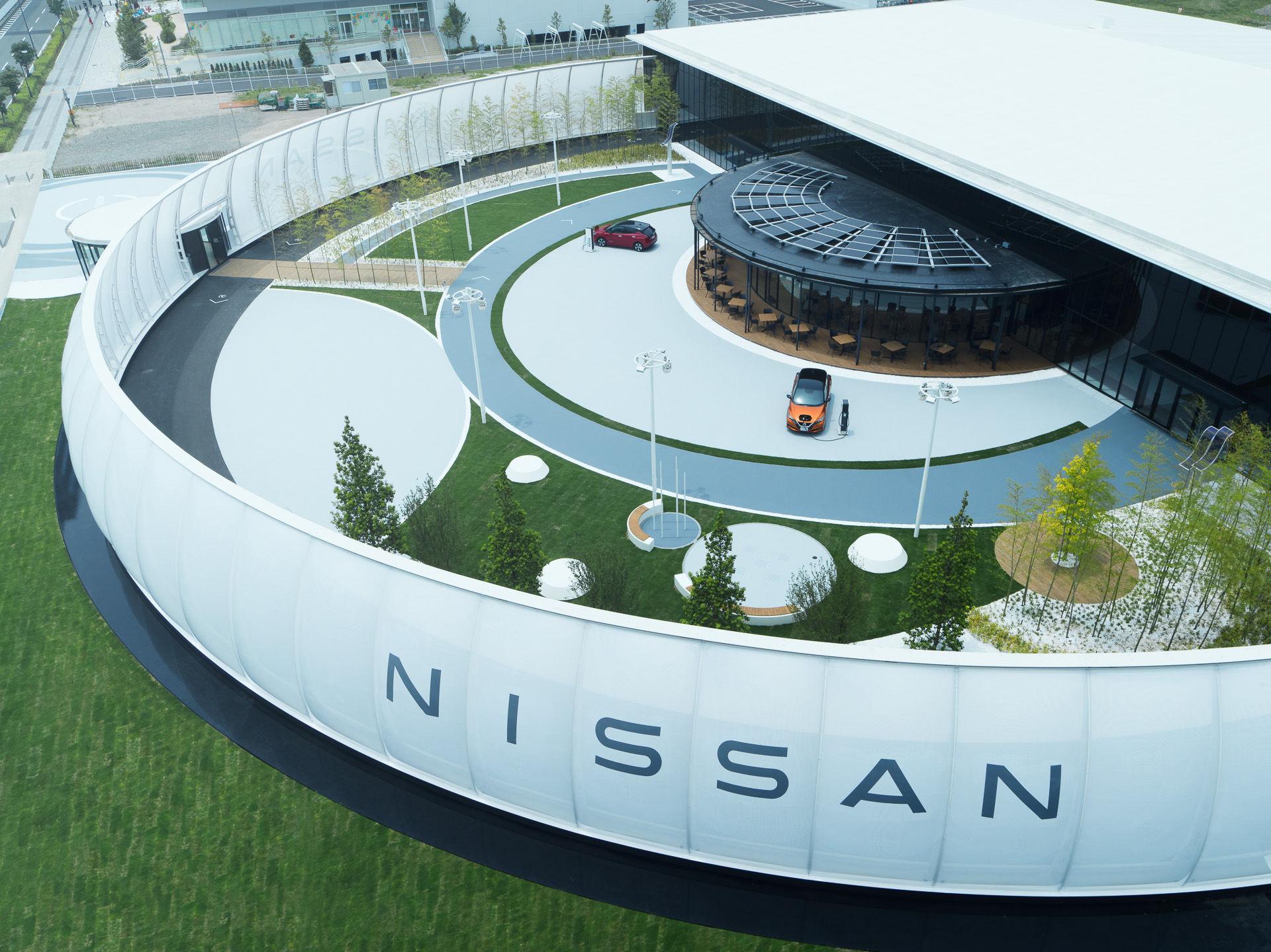Nissan-Pavilion-2