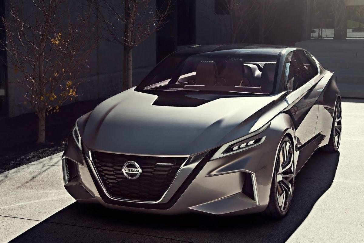 NissanVmotion20Concept2017-1