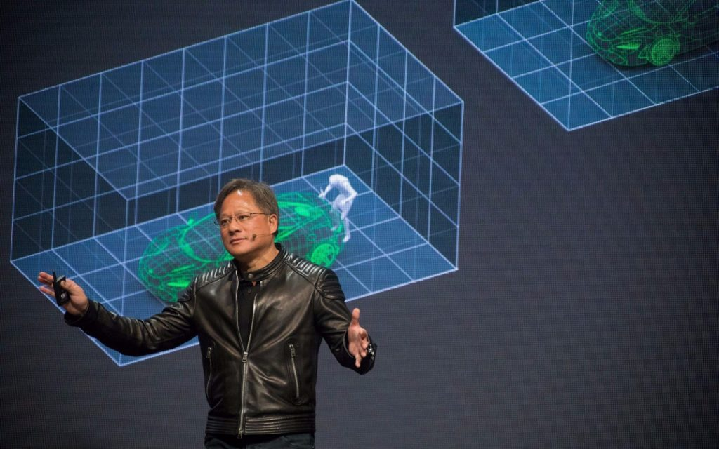 Nvidia-Huang-Cropped-1024x640