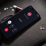 Mobiltelefonon is elérhető a GM virtuális őrangyala, nem csak GM gyártmányok tulajdonosainak